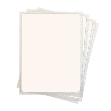 Icing Sheets Frostino Sample Pack of 4 Sheets