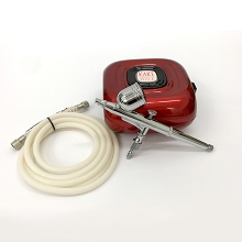 Airbrush Compressor Kit 1