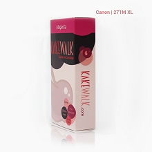 Canon edible ink 271 Magenta XXL
