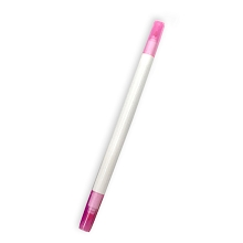 Neon Pink Edible Marker