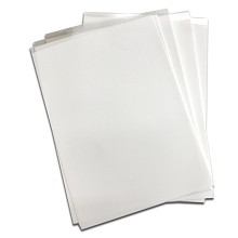 Premium Icing Sheets by Kakewalk- Pack of 12 A4 Size