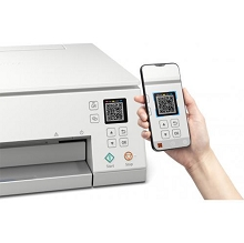 Canon Edible Printer Elite
