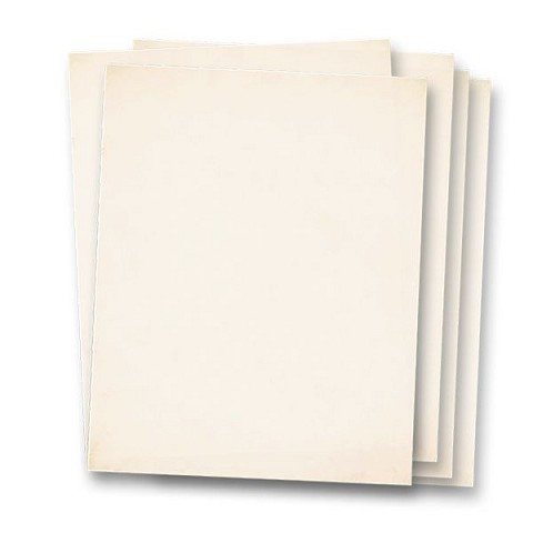 Wafer Paper DD6  50 Sheets Pack