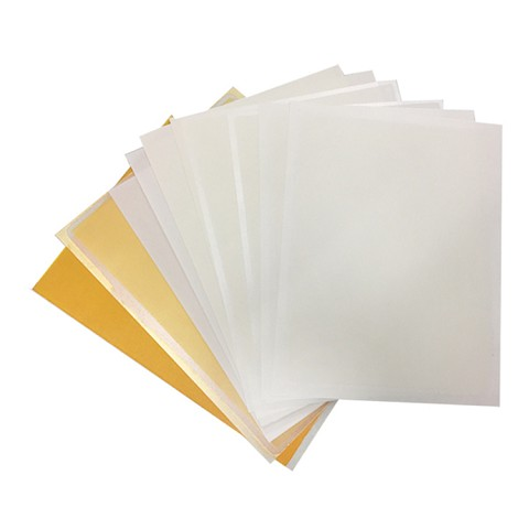 Icing sheet variety pack- 12 assorted icing sheets
